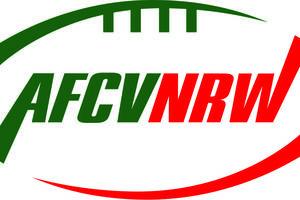 NRW Coaches Convention 2020