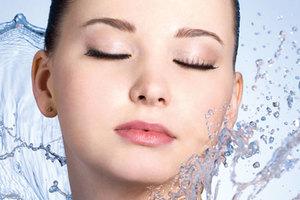 Dermatologie Basics  - Zeitgemäße Anamnese  - Komplikationsmanagement