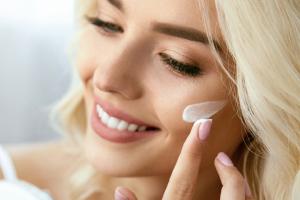 Professional Care - Wirkstoffe in der Kosmetik