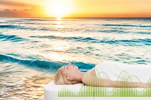 KÖRPER-HÖREN - Neue Wege der Entspannung  und Regeneration