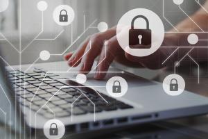 DSGVO - Leitfaden-Workshop für die Datenschutzverordnung