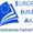 EIA-Webinar-Immobilienrechte in der Maklerpraxis-Teil 2-Wohnungsrecht&Nießbrauch
