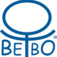 BeBo 9-15 Uhr Start 10.03.21
