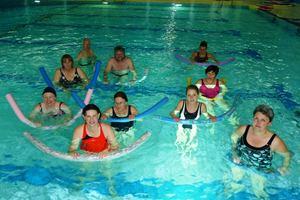 Aqua Fitness 17-3-Fr-1
