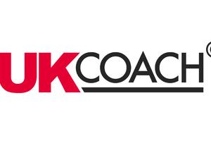 UK-Coach 2016-2019