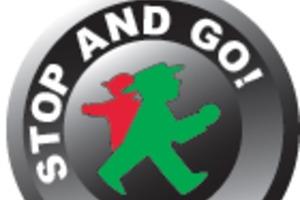 Fachtagung - Kriminologie und Pädagogik, 20 Jahre Stop and Go