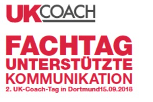 2. UK Coach Tag Dortmund 15.09.2018