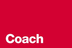 Weiterbildung Gruppe TA und Coach 2018