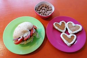 Jahrmarkt-Kochkurs - Dienstag, 16. Februar, ab 8 Jahren