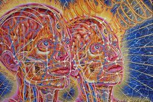 Gesprächsführung und Prozessarbeit in der Craniosacral Therapie (Teil 2)