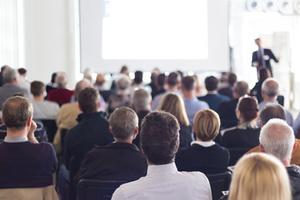 1. NLR®-Symposium