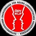 Österreischisches Siegel
