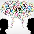 Kommunikation als Erfolgsfaktor