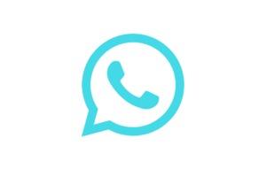 Beratungsgespräch Telefon  Skype