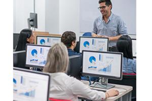 Excel Kurs für Einsteiger (KURSRAUM)