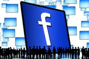 Facebook für Einsteiger - Workshop in Berlin