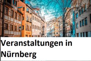 Nürnberg- Workshop Online-Marketing - Praxis und Anwendung