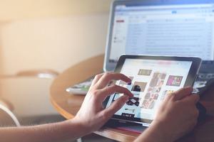Inbound Marketing und Leadgenerierung