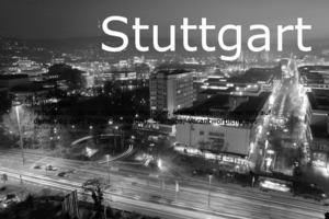 Stuttgart - Workshop Online-Marketing - Praxis und Anwendung