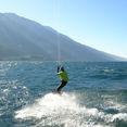 Surfers Spirit Aufsteiger Praxistraining 4809