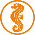 AQUARENA Seepferdchenkids Osterferien 11.00 - 11.45Uhr