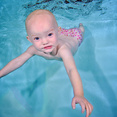 AQUARENA Babykids 4 - 7 Monate