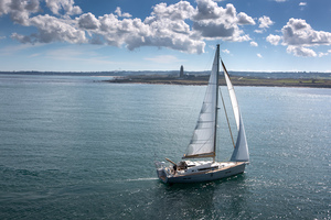 OceanLife - Hebrides 2021 - Leg 0