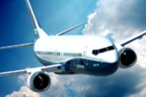 APS MCC Boeing 737-800