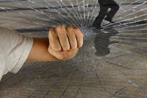 Der sichere Umgang mit akuten, aggressiven Krisen