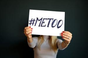 Umgang mit sexuellen Übergiffen in Gesundheitsberufen