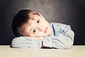 Praxismanagement bei Diagnose Störung der emotionalen & sozialen Entwicklung