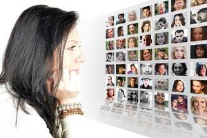 4-Schritte Modell zur professionellen Arbeit mit Andersdenkenden