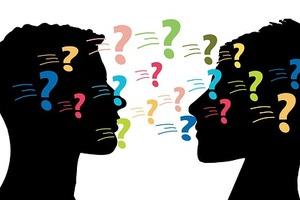 Meisterlich Gespräche lenken - Tools der Gesprächsführung