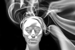 Methoden u. Werkzeuge des Mentalen Trainings als Ressource der Salutogenese