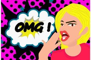 Sprechend wirken - die Stimme als Werkzeug nutzen