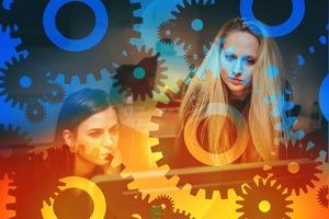 Methoden und Werkzeuge des Mentalen Trainings in der Arbeit mit Menschen
