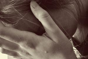 Professioneller Umgang mit Suizidalität und Suizid