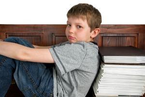 Schulvermeidung - Ängste erkennen und mögliche Handlungsstrategien entwickeln