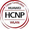 HCNP WLAN FAST TRACK