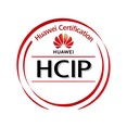 HCIP Routing Switching FAST TRACK