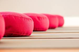 Pilates - Stärke dein Powerhouse