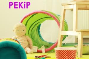 PEKiP (aktuell nicht verfügbar)