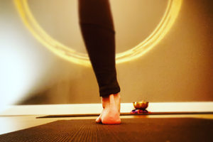Mama-Workout - Fitnesskurs mit Baby