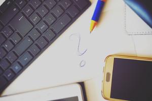 Umgang mit Tablet, Smartphone und Co - Schritt halten mit dem Fortschritt