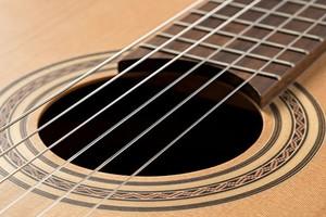Gitarre Seminar WinSem