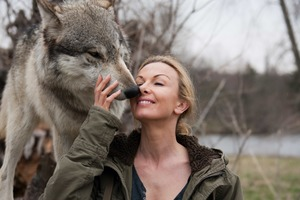 Die Tierschschutzarbeit der SUST