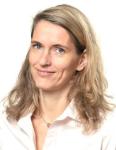 Nicole Rengelshausen