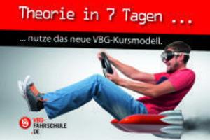 VBG-Fahrschule