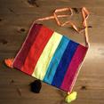 Bag #3 (sold)