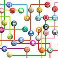 4. Netzwerktreffen Prozessberatung Medienbildung